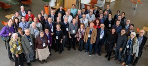 photo participants