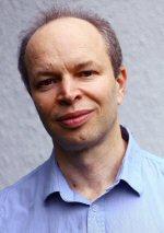 Dr. Alexandre Beider